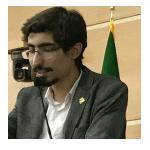 مهندسی کنکور اشکان عباسی