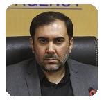 مدیر مسئول فارس